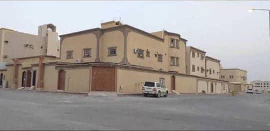 3 Bedroom Villa for Sale in Riyadh, Riyadh Region - Villa for sale in Al Nadwa District, East Of Riyadh