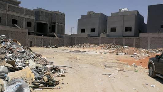Residential Land for Sale in Riyadh, Riyadh Region - Residential land for sale in Hittin district, Riyadh