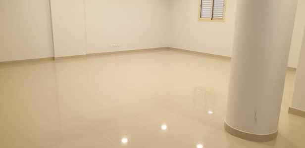 Office for Rent in Riyadh, Riyadh Region - Offices For Rent In Al Mansourah District, Riyadh