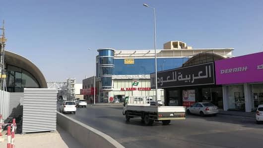 Office for Rent in Riyadh, Riyadh Region - For Rent Offices In Al Mansourah District, Riyadh