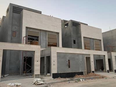 5 Bedroom Villa for Sale in Riyadh, Riyadh Region - Villa 5BR for sale in Al Yasmin, Riyadh