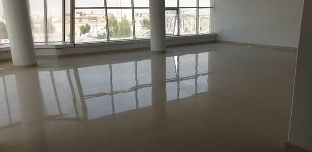 Office for Rent in Riyadh, Riyadh Region - Modern offices in Al Mansourah District, Riyadh