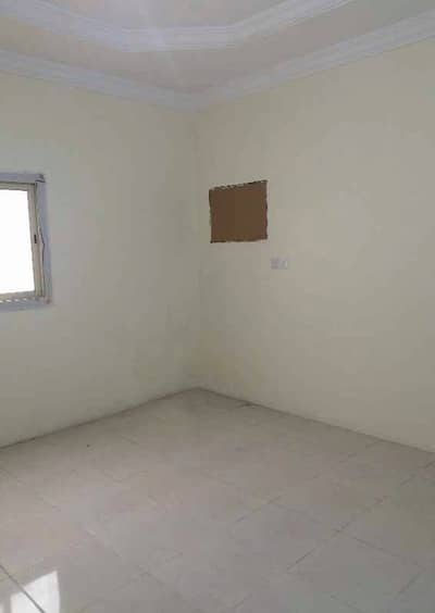 4 Bedroom Flat for Rent in Jeddah, Western Region - Apartment For Rent In Abruq Al Rughamah, Jeddah