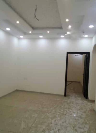 3 Bedroom Flat for Rent in Jeddah, Western Region - Fancy Apartment For Rent In Abruq Al Rughamah, Jeddah