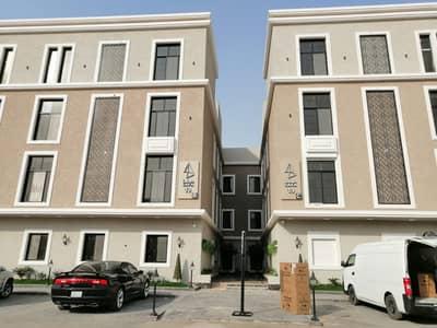 2 Bedroom Apartment for Sale in Riyadh, Riyadh Region - Luxury apartment for sale in AlQirawan, North Of Riyadh