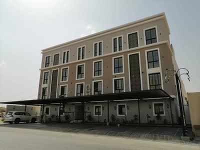 3 Bedroom Apartment for Sale in Riyadh, Riyadh Region - Apartment | AlSafa project 31 for sale in AlQirawan, North Of Riyadh