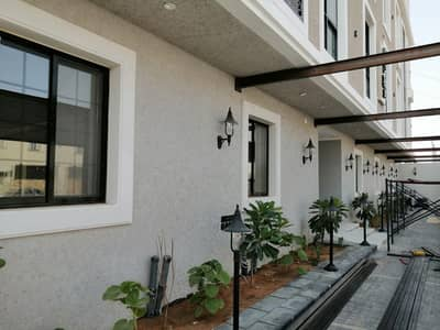فلیٹ 3 غرف نوم للبيع في الرياض، منطقة الرياض - شقة مميزة | 3 غرف للبيع بحي القيروان، الرياض