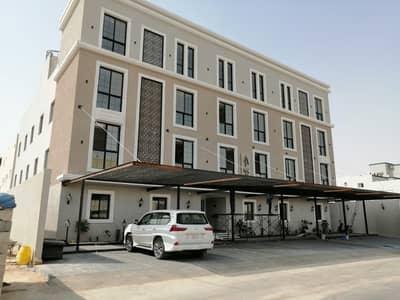 3 Bedroom Flat for Sale in Riyadh, Riyadh Region - Distinctive apartment | 3 BDR for sale in Al Qirawan, North Of Riyadh
