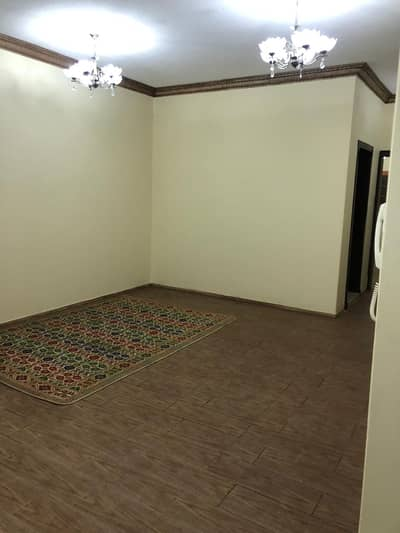 فلیٹ 3 غرف نوم للايجار في الرياض، منطقة الرياض - شقة للإيجار بحي الياسمين، الرياض
