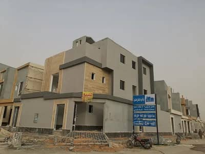 5 Bedroom Villa for Sale in Riyadh, Riyadh Region - Modern Villas For Sale In Al Munsiyah, Riyadh