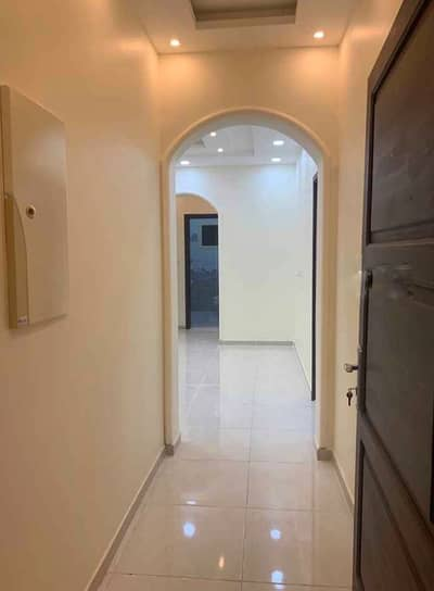 3 Bedroom Apartment for Rent in Jeddah, Western Region - Apartment 3BR For Rent in Abruq Al Rughamah
