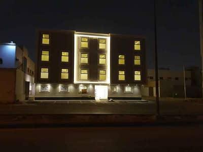3 Bedroom Apartment for Sale in Riyadh, Riyadh Region - Apartments for sale in Badr, South Of Riyadh