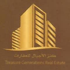 Treasure Generations Real Estate