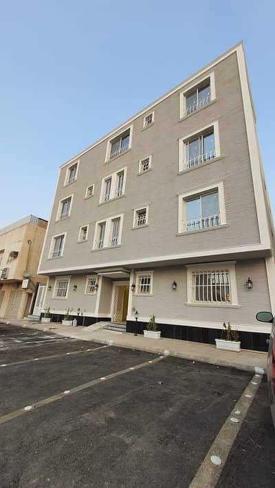 فلیٹ 4 غرف نوم للبيع في الرياض، منطقة الرياض - شقة للبيع بالبديعة، الرياض