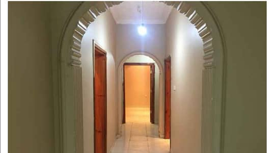3 Bedroom Apartment for Rent in Madina, Al Madinah Region - Apartment For Rent In Al Rawabi, Madina