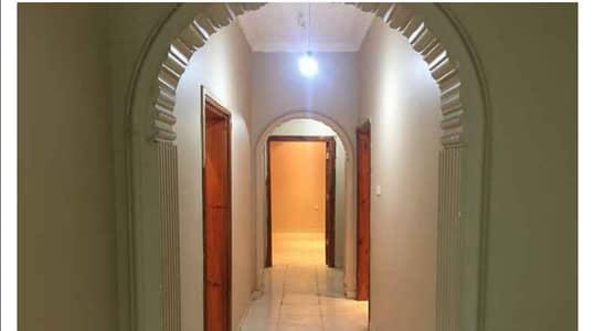 شقة 3 غرف نوم للايجار في المدينة المنورة، منطقة المدينة - شقة ملحق للإيجار بالروابي، المدينة المنورة