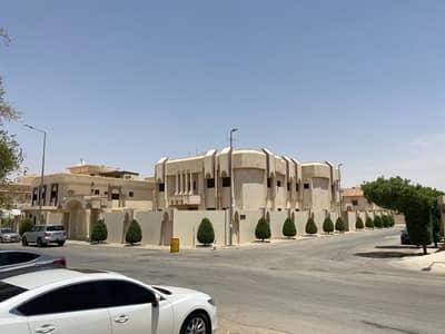 5 Bedroom Villa for Sale in Riyadh, Riyadh Region - Villa | 1800 SQM for sale in Al Rawdah 2, Riyadh