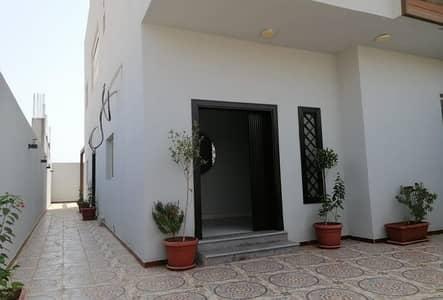 فیلا 6 غرف نوم للبيع في جدة، المنطقة الغربية - فيلا راقية للبيع بحي أبحر الشمالية، جدة