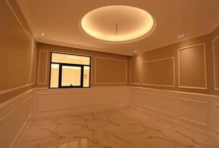 7 Bedroom Villa for Sale in Jeddah, Western Region - 2 Floor Villa and an annex for sale in AlZumorrud, Jeddah