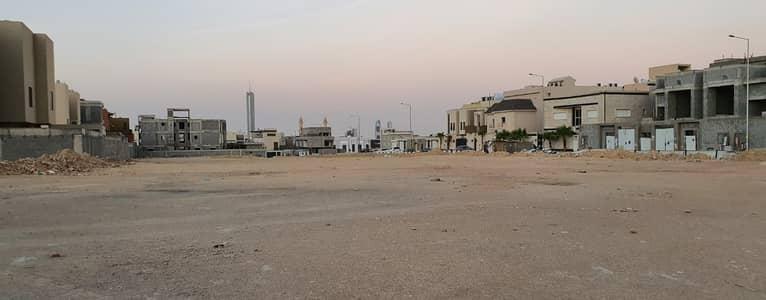 Residential Land for Sale in Riyadh, Riyadh Region - Residential lands for sale in Al Malqa, Riyadh|810sqm