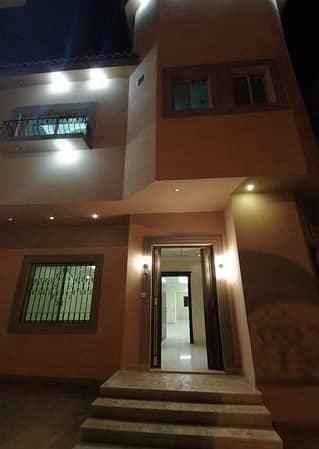 فیلا 6 غرف نوم للبيع في جدة، المنطقة الغربية - للبيع فيلا في أبحر الشمالية بمخطط الياقوت، جدة