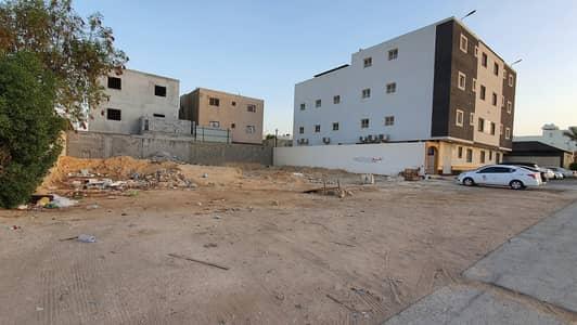 Residential Land for Sale in Riyadh, Riyadh Region - Residential land for sale in Al Qirawan district, Riyadh - 750 sqm