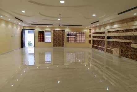 فیلا 7 غرف نوم للبيع في جدة، المنطقة الغربية - فيلا للبيع بحي أبحر الشمالية مخطط الشراع - جدة