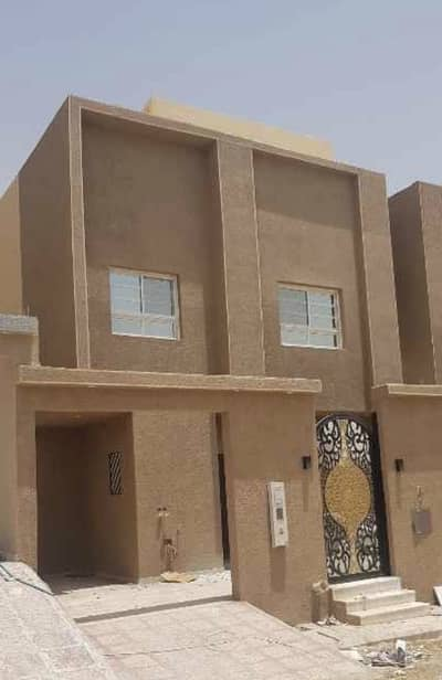 4 Bedroom Villa for Sale in Riyadh, Riyadh Region - Villa for sale on Abu Dhiba street, Namar district