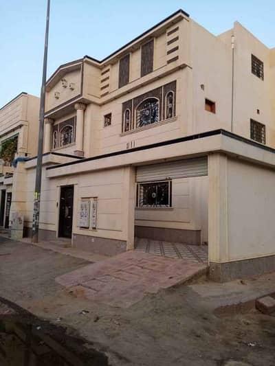 3 Bedroom Floor for Rent in Riyadh, Riyadh Region - Floor for rent in Al Rimal neighborhood Riyadh 300 SQM