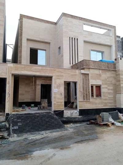 4 Bedroom Villa for Sale in Riyadh, Riyadh Region - Villa for sale in Al Munsiyah, Riyadh