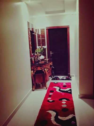 3 Bedroom Apartment for Sale in Riyadh, Riyadh Region - Furnished Apartment For Sale In Laban, west Riyadh