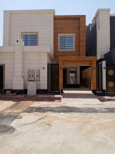 فیلا 4 غرف نوم للبيع في الرياض، منطقة الرياض - فيلا 4 غرف نوم للبيع في الرمال، الرياض