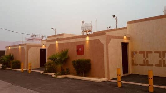 فیلا 11 غرف نوم للبيع في الدرب، منطقة جازان - فلل للبيع في الدرب حي ابو السداد، جازان
