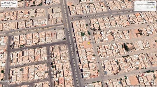 ارض سكنية  للبيع في الرياض، منطقة الرياض - أرض سكنية للبيع بالروضة، شرق الرياض