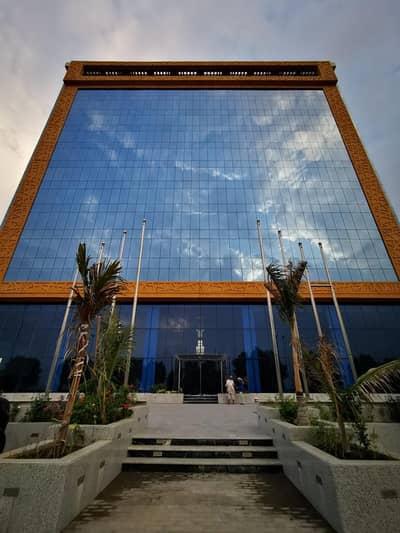 شقة فندقية  للبيع في جدة، المنطقة الغربية - للبيع فندق جديد بالشرفية، شمال جدة