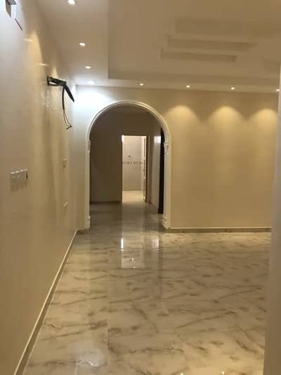 3 Bedroom Flat for Sale in Madina, Al Madinah Region - Apartment For Sale In Al Qathme Scheme, Madina