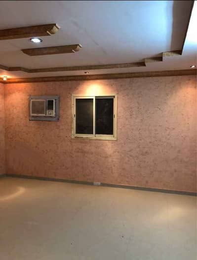 4 Bedroom Flat for Sale in Riyadh, Riyadh Region - Apartment For Sale In Badr, South Riyadh