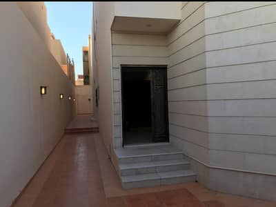 4 Bedroom Villa for Sale in Riyadh, Riyadh Region - Villa 375 SQM for sale in Al Wahah, North Riyadh