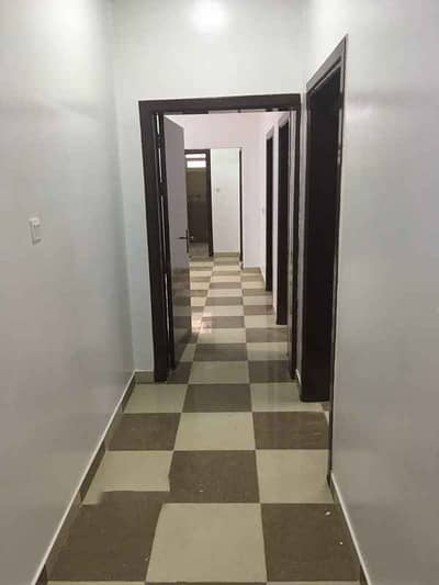 4 Bedroom Flat for Sale in Riyadh, Riyadh Region - Apartment for Sale in Wadi Almurde St. , Badr