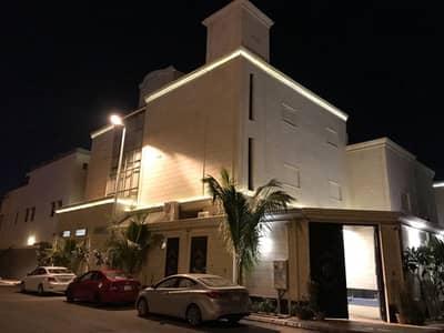 فیلا 8 غرف نوم للبيع في جدة، المنطقة الغربية - فيلا مفروشة للبيع في الشاطئ الذهبي، أبحر الشمالية
