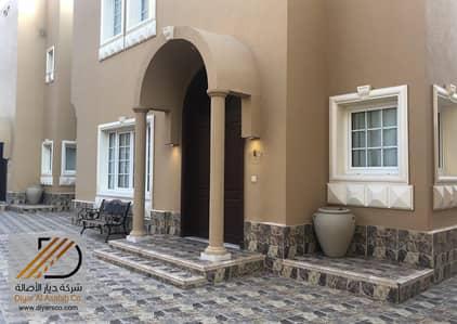 3 Bedroom Villa for Rent in Jeddah, Western Region -
