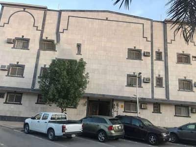 شقة 3 غرف نوم للايجار في الرياض، منطقة الرياض - شقة للإيجار بغرناطة، الرياض
