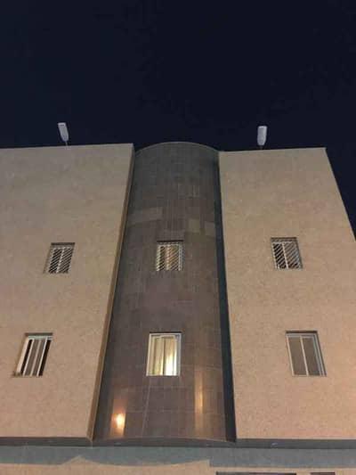 شقة 4 غرف نوم للايجار في الرياض، منطقة الرياض - شقة بمواصفات مميزة للإيجار في الياسمين، الرياض