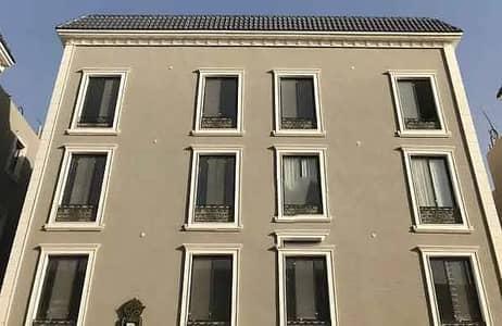 فلیٹ 4 غرف نوم للايجار في الرياض، منطقة الرياض - شقة 4 غرف نوم للإيجار في الياسمين، الرياض