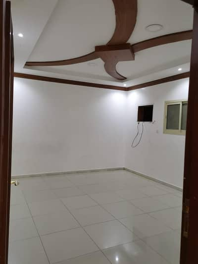 3 Bedroom Apartment for Sale in Riyadh, Riyadh Region - Apartment for sale in Al Dar Al Baida, South Of Riyadh