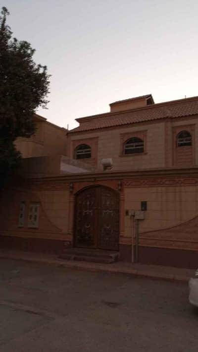 5 Bedroom Villa for Sale in Riyadh, Riyadh Region - Villa For Sale in Al Nadwa District, Riyadh