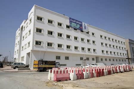 Commercial Building for Rent in Riyadh, Riyadh Region - Al Murabba 2 Building Project for rent, Al Murabba
