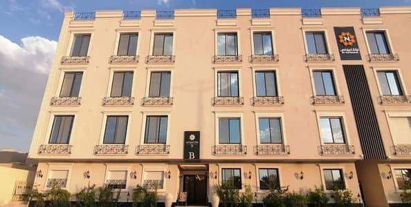 4 Bedroom Flat for Sale in Riyadh, Riyadh Region - Modern Apartment For Sale In Al Qirawan, North of Riyadh