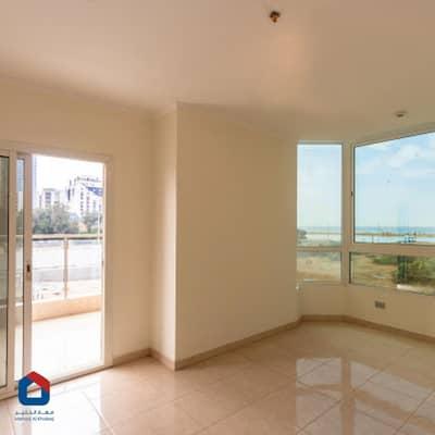 فلیٹ 6 غرف نوم للبيع في جدة، المنطقة الغربية - شقة للبيع ببرج المسارات، الشاطئ