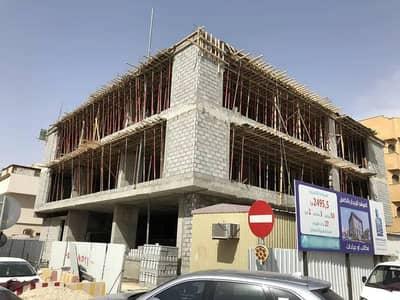 Commercial Building for Rent in Riyadh, Riyadh Region - Commercial Building For Rent In Al Wizarat, Riyadh